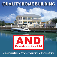 and construction quality residential commercial industrial building turks and caicos islands