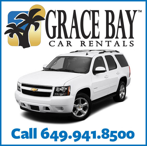 grace bay car rentals automobiles cars suvs excellent service provided