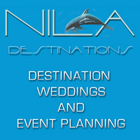 nila destination wedding event planner providenciales turks caicos islands