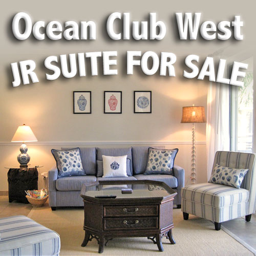 ocean club west grace bay beach condo providenciales turks caicos islands