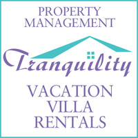 tranquility luxury vacation villas turks caicos islands