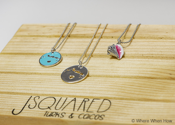 j-squared jewelry collection