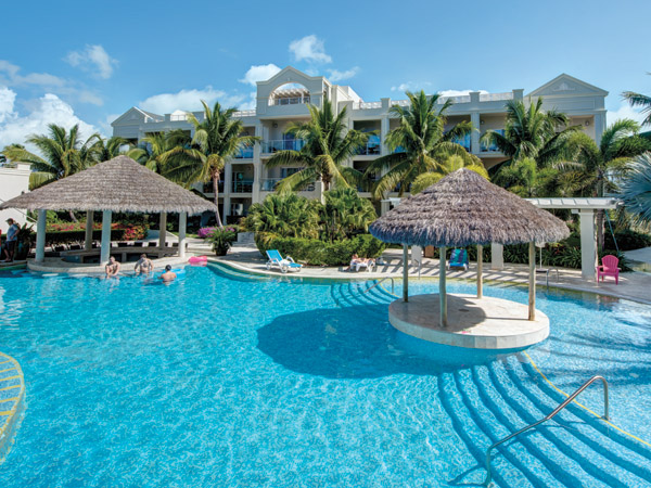Turks And Caicos Resorts >> Turks And Caicos Hotels Resorts Grace Bay Beach Providenciales