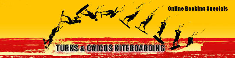 turks caicos kiteboard iko headzone kite board tci