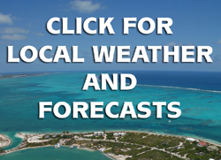 Click here for the current weather, weather forecast and climate chart for Providenciales (Provo) and the Turks and Caicos Islands